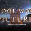 Cool Wave Pictures