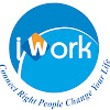 iWork Group