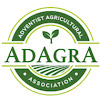 Adventist Agricultural Association