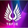 TBF The Business Fairy Digital Marketing Agency