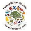 Humtour Rural Adventures