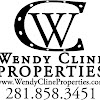 Wendy Cline Properties Group