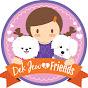 Dek Jew & Friends