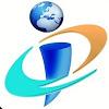 Ialomita TV Channel
