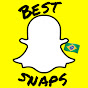 Best Snaps BR