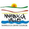 NambuccaShireCouncil
