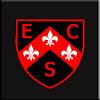 Eastbury Community School