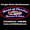 World of Classics