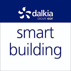 Dalkia Smart Building