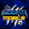 Logan Mobile