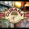Cubana Café (Bar a cocktail Paris, Restaurant Montparnasse, Fumoir Paris)