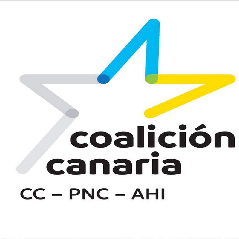 Grupo Nacionalista Canario