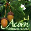 Acorn Wellness Center