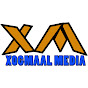 Xogmaal Production