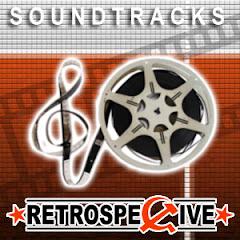Retrospective Soundtrack Net Worth