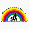 Give Every Child A Chance
