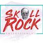 Skull Rock Ent LLC (Junebugeye)
