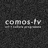 comos-tv