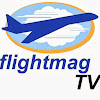 flightmagTV