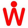 Wilmer TV