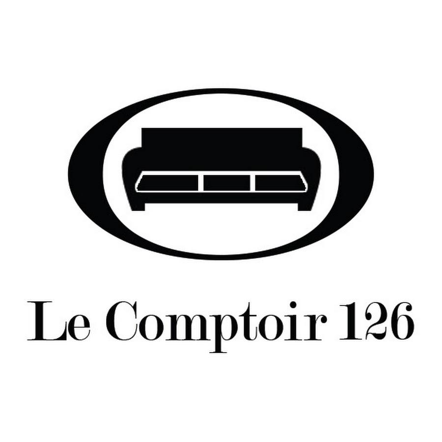Le Comptoir 126 Lille lille le comptoir 126 - youtube