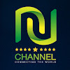 NU CHANNEL