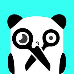 Truques do Panda