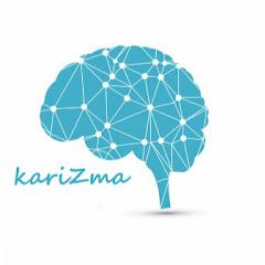 kariZma Net Worth