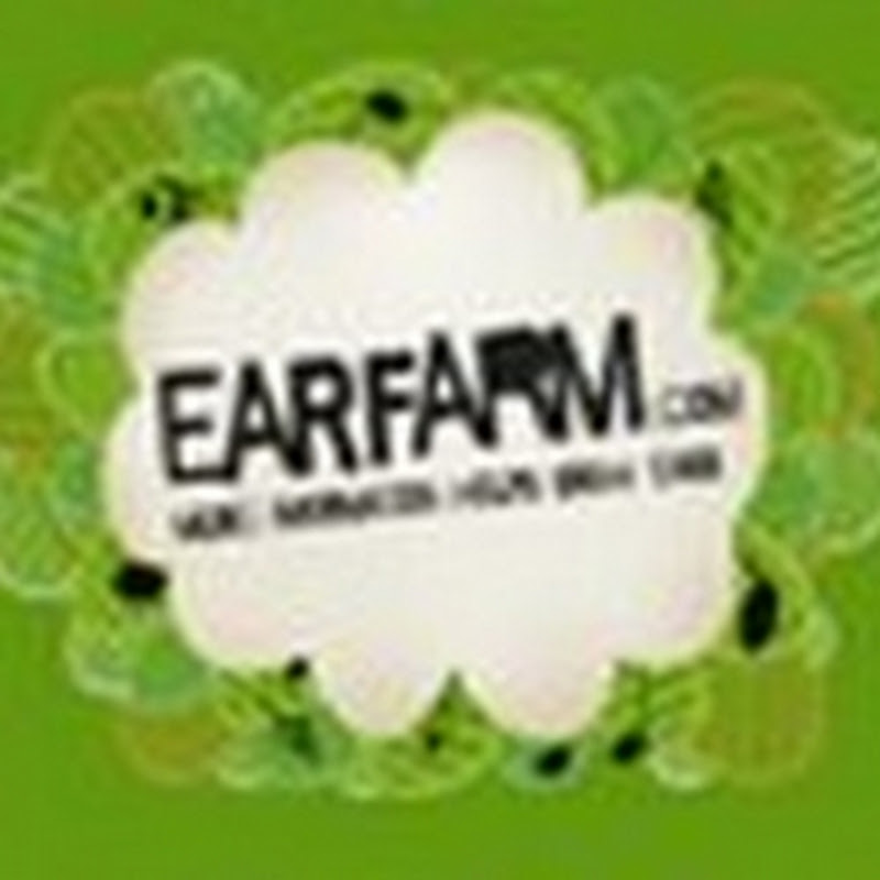 EarFarm