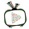 Omni Cultural TV Fest