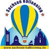 Sachsen Ballooning