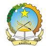 Ambassade d'Angola en France