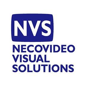 NVS ユーチューバー