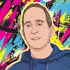 Aitor Gómez García