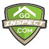 GoInspect Inc