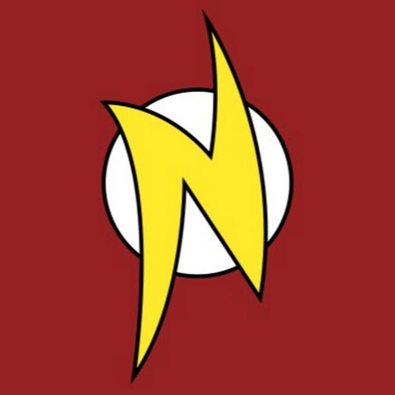 Enzo Nosis (NosisTheGod)