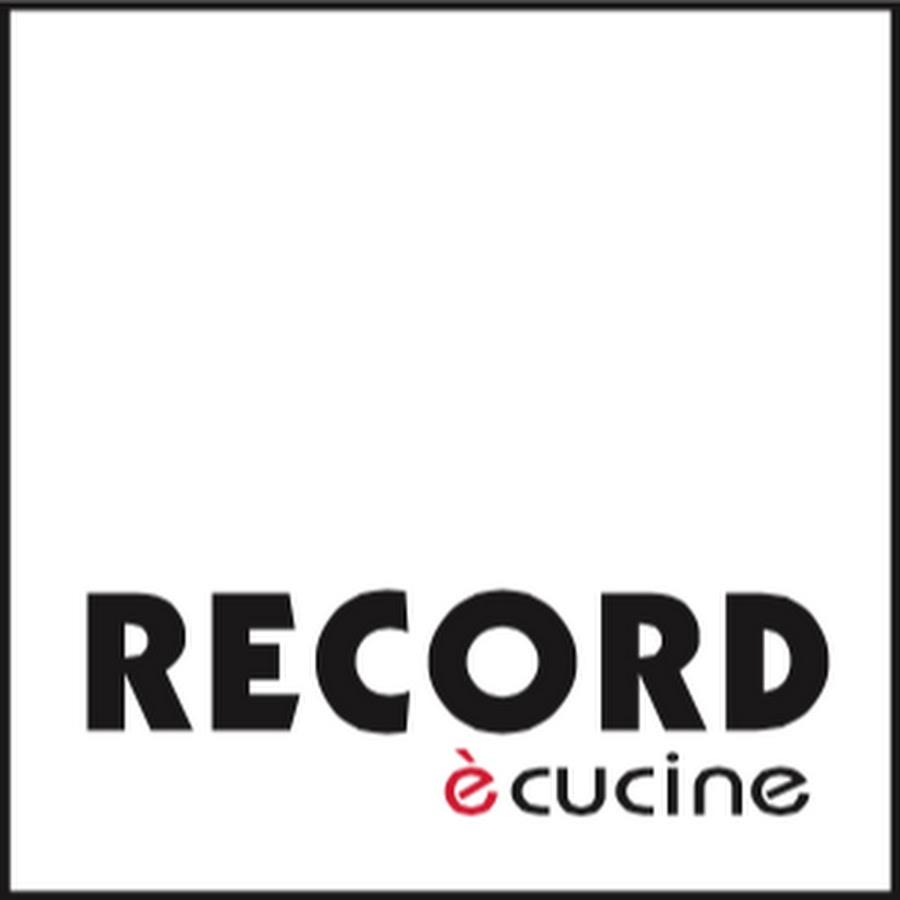 Record è Cucine - YouTube