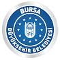 Bursa Büyükşehir Belediyesi  Youtube video kanalı Profil Fotoğrafı