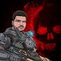 Mr. Caymanian