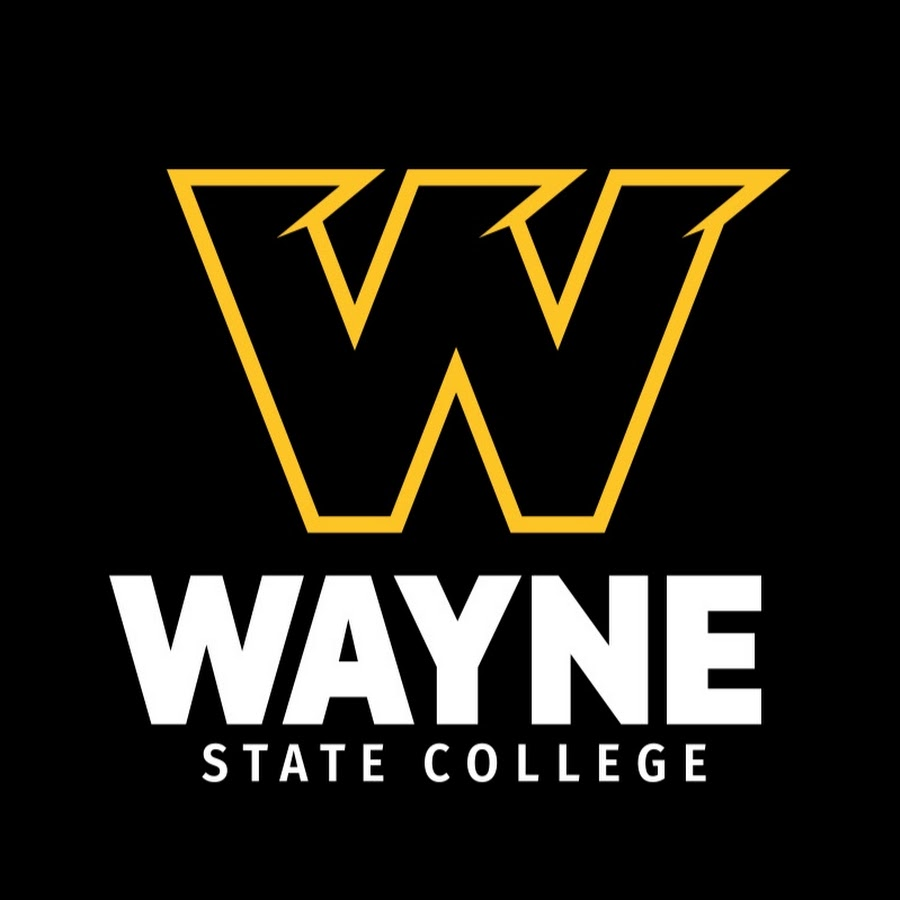 Wayne State College - YouTube