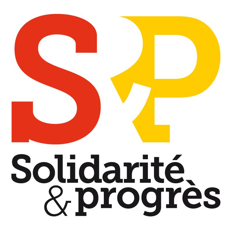 youtubeur Solidarité et Progrès