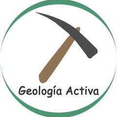 Geologiactiva