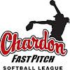 Chardon Softball