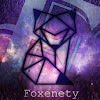 Foxenety