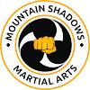 Mountain Shadows Martial Arts