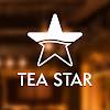 TeaStar