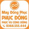 ao thun dong phuc