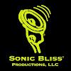 Sonic Bliss