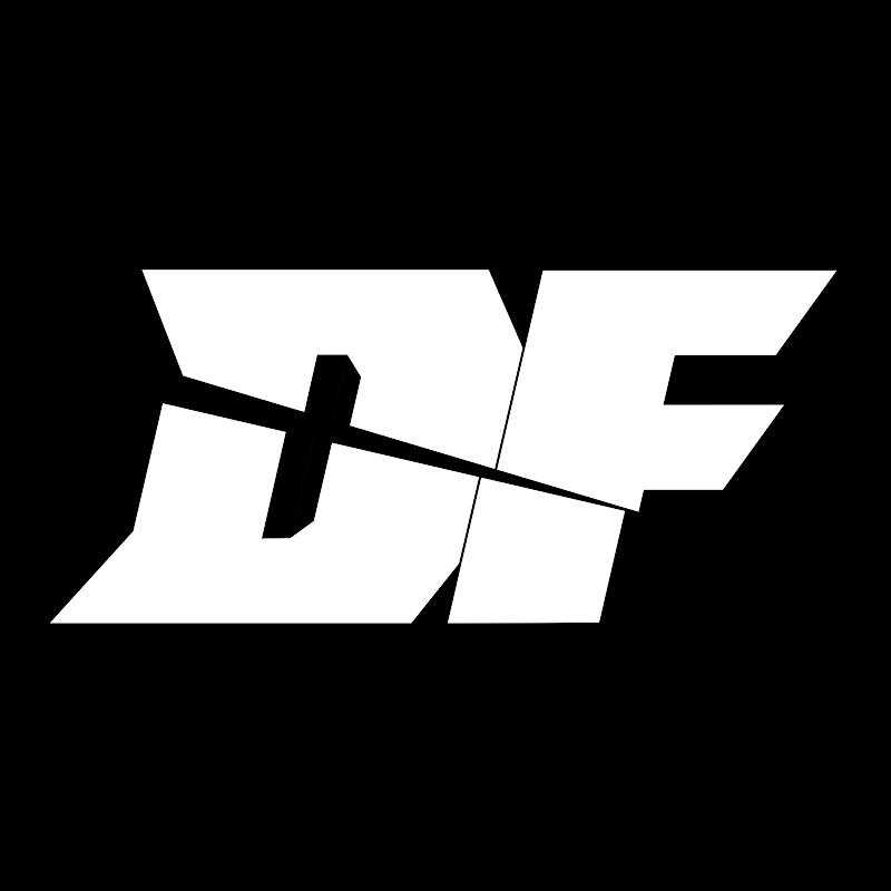 Digital FreakIX
