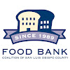 SLO Food Bank